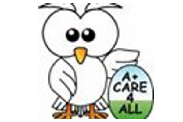 Aplus Care4All
