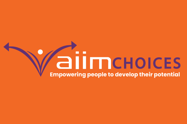 AIIM Choices