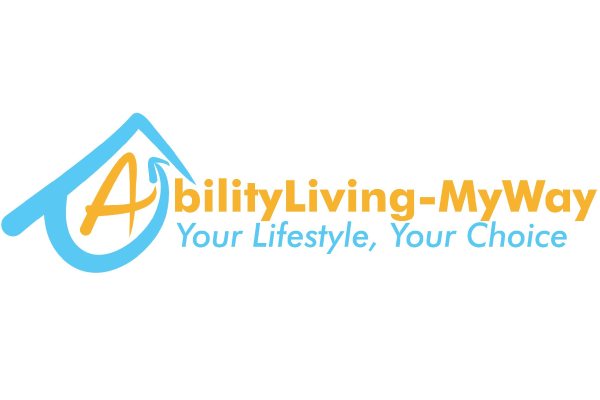 AbilityLiving-MyWay