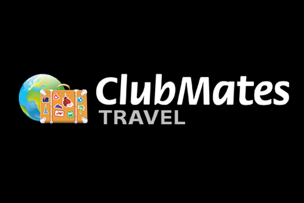 ClubMates Travel
