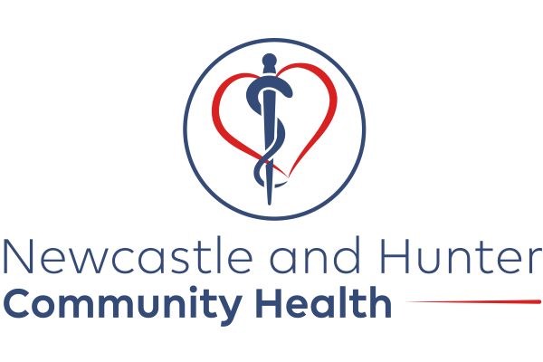 Newcastle and Hunter Community Health