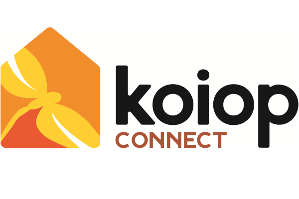 Koiop Connect