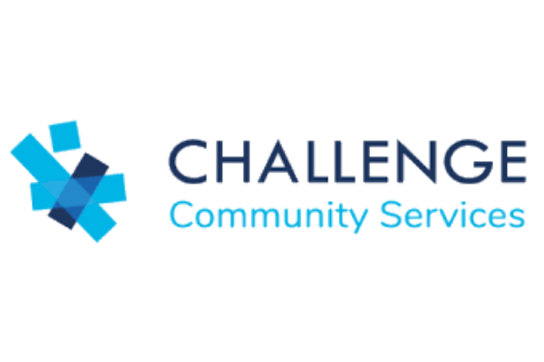 Challenge Community Services