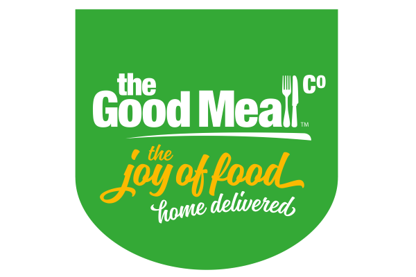 The Good Meal Co Pty Ltd