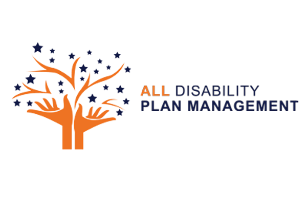 All Disability Plan Management