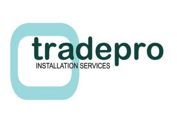 Tradepro Installation Services
