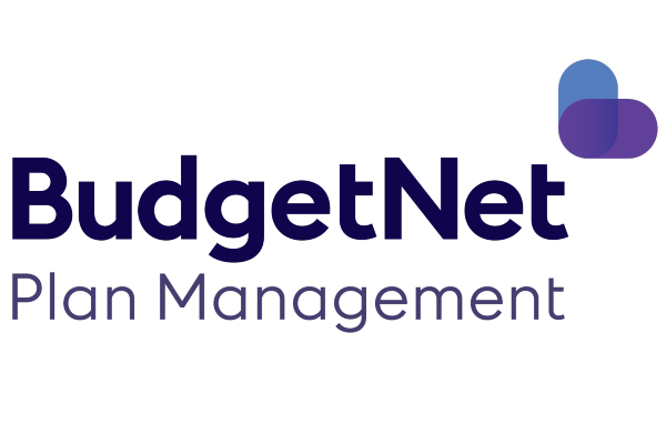 BudgetNet Plan Management