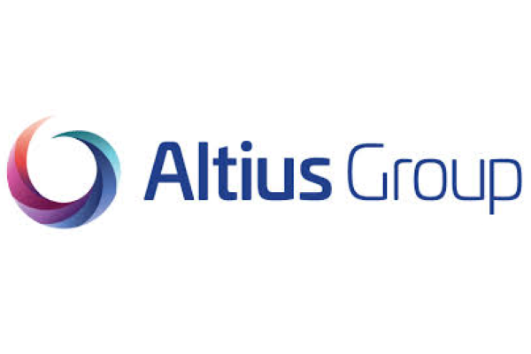 Altius Group