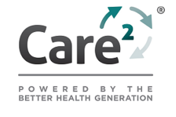Care Squared - Powered by The Better Health Generation