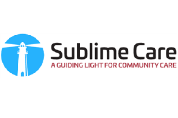 Sublime Healthcare Pty Ltd