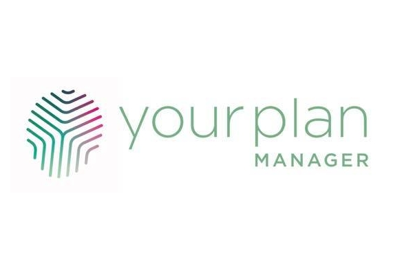 Your Plan Manager