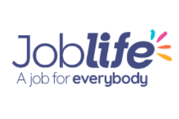 Joblife Employment