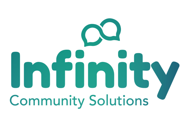 Infinity Community Solutions Pty Ltd