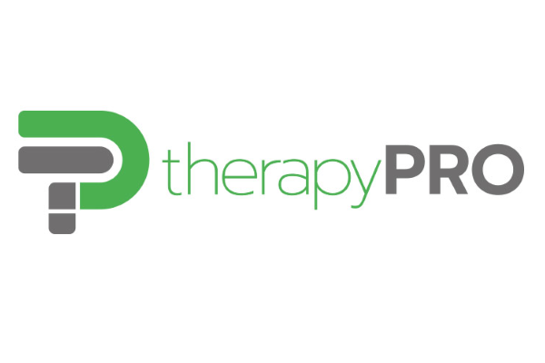 Therapy Pro
