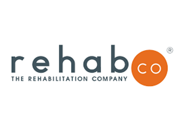 RehabCo - Thrive Psychology - KidSkills