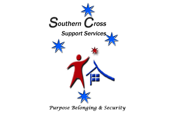 Southern Cross Support Services