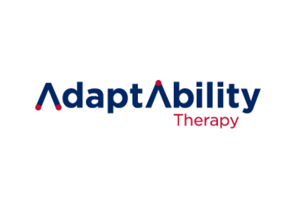 Adaptability Therapy