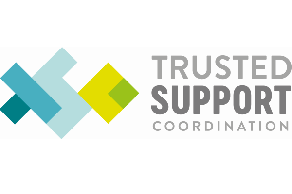 Trusted Support Coordination