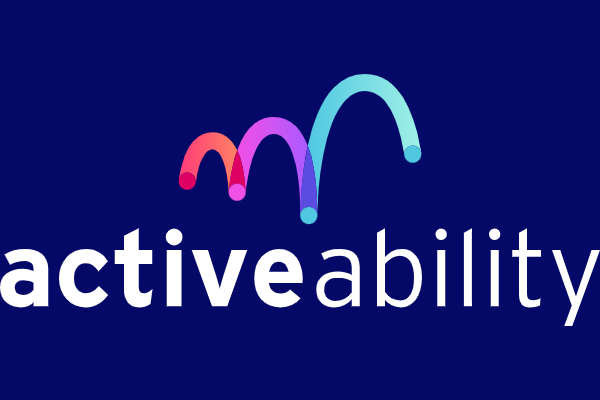 Active Ability Pty Ltd