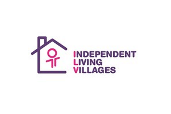 Independent Living Villages Ltd
