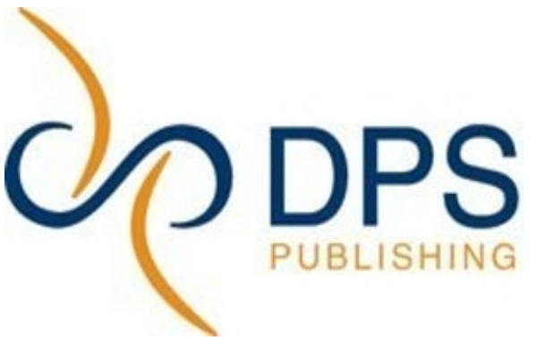 DPS Publishing