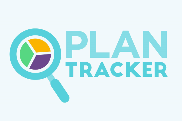 Plan Tracker – Plan Management