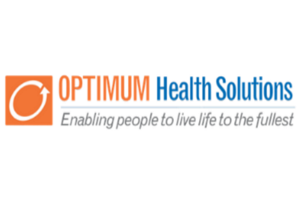 Optimum Health Solutions