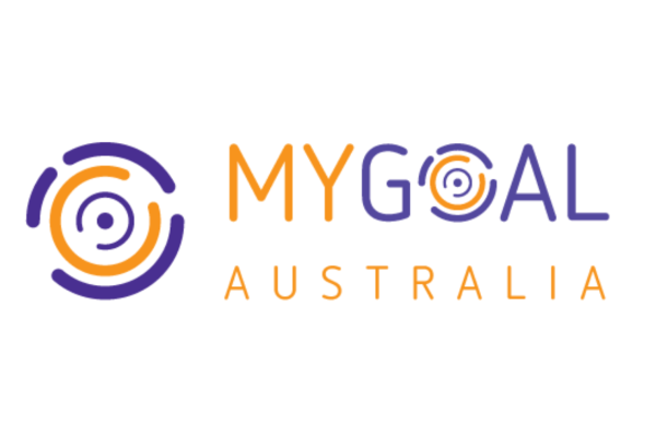 My Goal Australia Pty Ltd