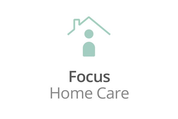 Focus Home Care & Disability Services