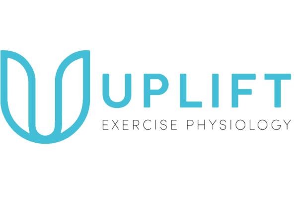 Uplift Exercise Physiology