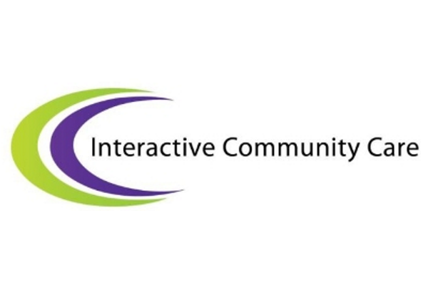 Interactive Community Care
