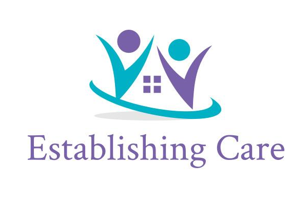 Establishing Care