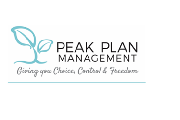 Peak Plan Management