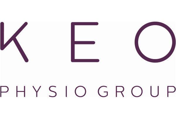 KEO Physio Group