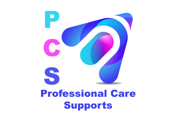 Professional Care Supports
