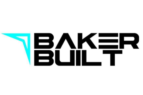 Baker Built Pty Ltd