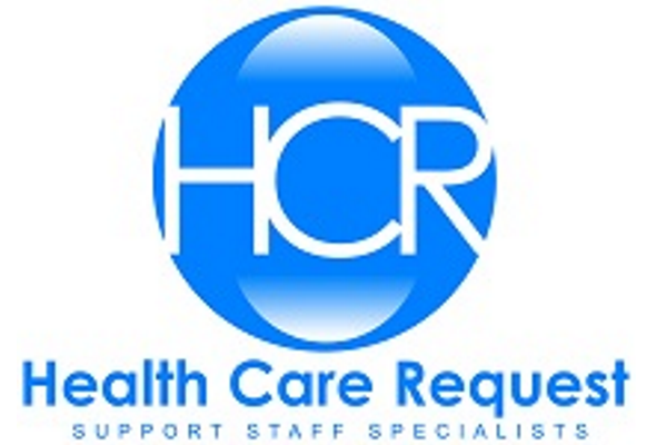 Healthcare Request Pty Ltd