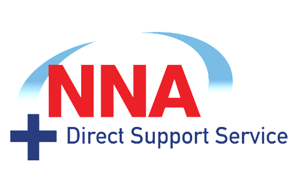 NNA Direct Support Service