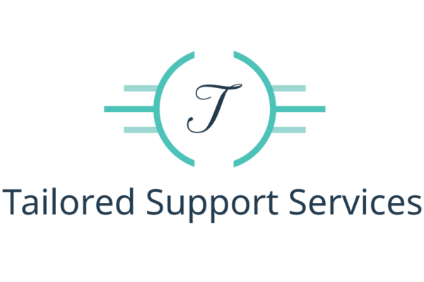 Tailored Support Services