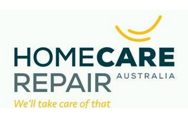 Home Care Repair Australia