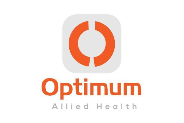 Optimum Allied Health