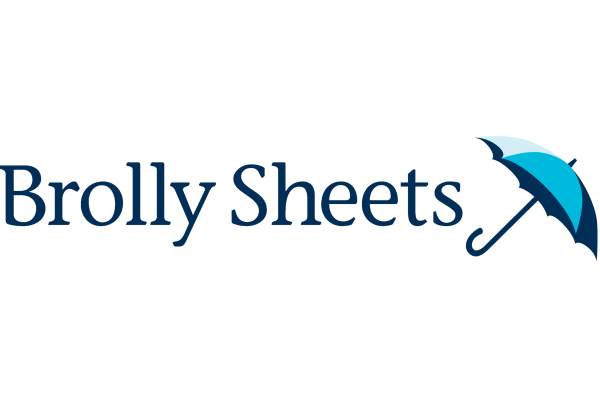 Brolly Sheets Limited