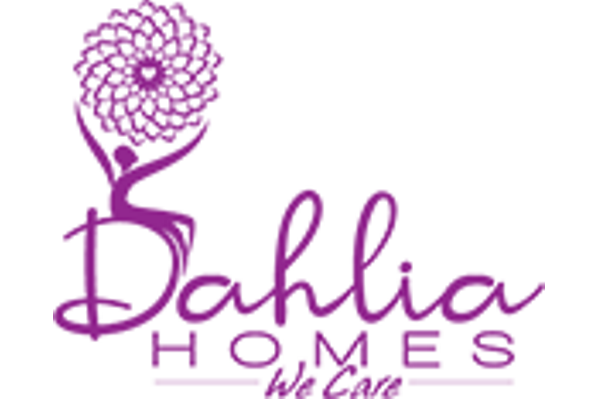 Dahlia homes PTY LTD