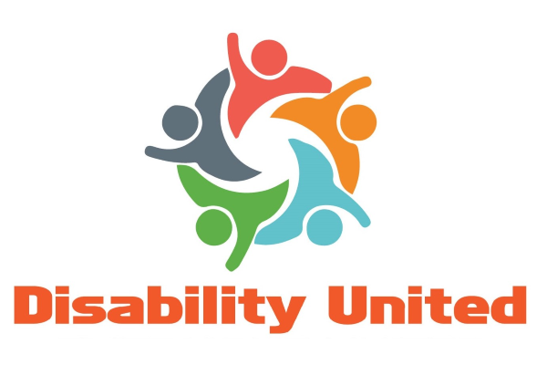 Disability United