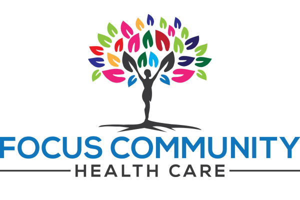Focus Community Health Care