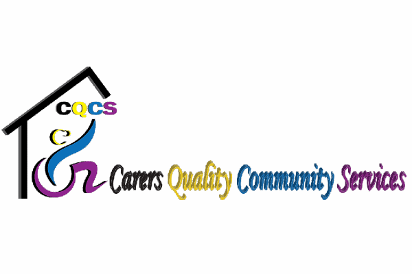 Carers Quality Community Services