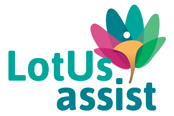 LotUs Assist