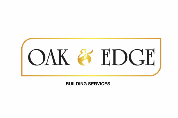 Oak & Edge Building Services
