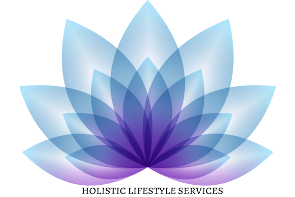 Holistic Lifestyle Services