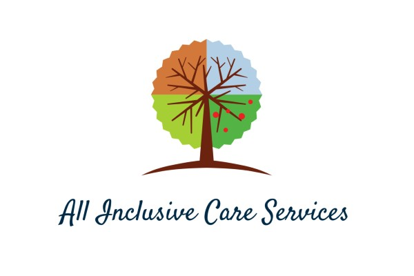 All Inclusive Care Services